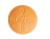 Levitra_pill
