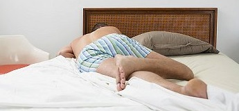 blasenentzündung durch geschlechtsverkehr? herpes durch geschlechtsverkehr