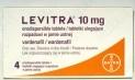 Levitra_Schmelztablette1