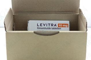 levitra3