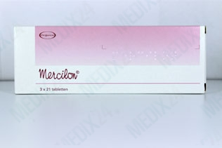 mercilon1