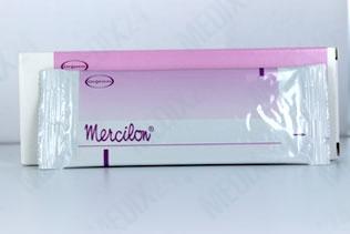 mercilon2