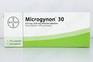 Buy viagra singapore 20