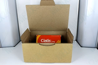 Cialis 3 Day Pill