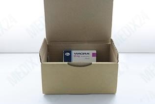 Viagra gunstig ohne rezept