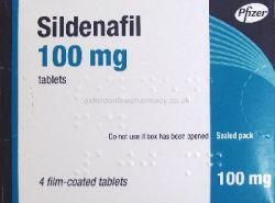 Pfizer_Sildenafil_4