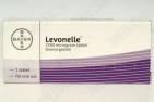 Levonelle1