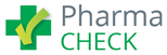 pharmacheck