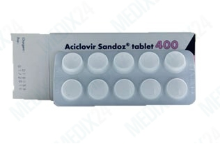 minocycline for acne review
