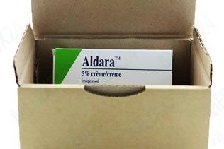 Aldara3