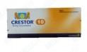 Crestor10mg1