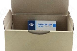 Diflucan3