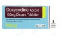 Doxycyclin1