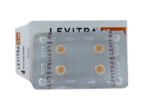 Levitra10mg2