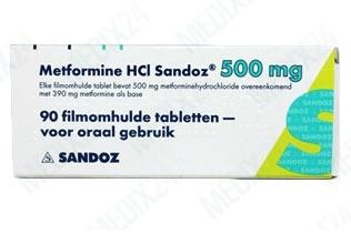 Metformin500mg2