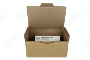 Microgynon3