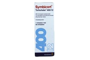Symbicort1