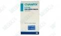 Champix_2
