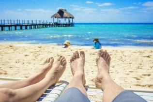 5 Tipps fuer Urlaub