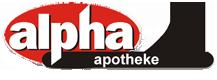 Alpha_Apotheke_Bochum