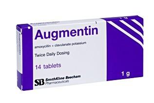 Augmentin_625