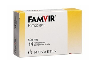 Famvir_500