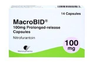 Macrobid_100