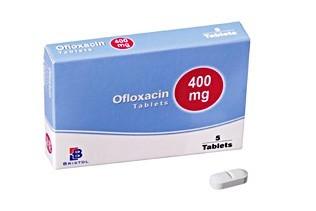 Ofloxacin_400