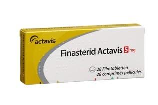 Finasteride_5