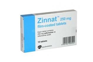 Zinnat_250