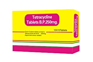 Tetracycline acne dosage / Viagra super p-force uk