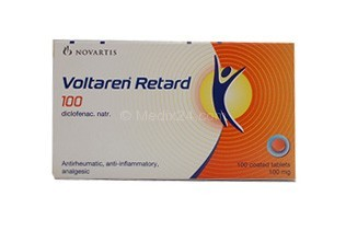 Voltaren_Voltarol_100