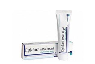 Epiduo_gel