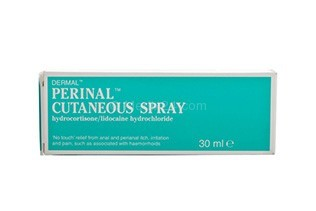 Perinal-Spray-30ML