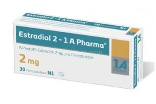 Estradiol_2
