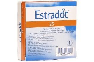 Estradot_25mg