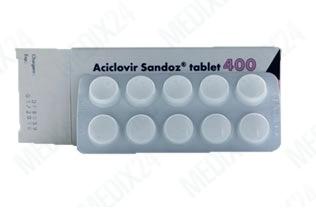 Aciclovir_400mg_2