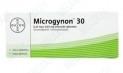 Microgynon1