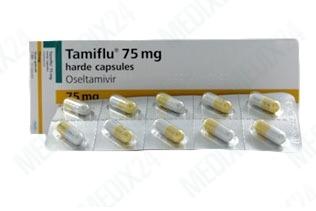 Tamiflu_2