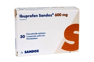 Ibuprofen_600